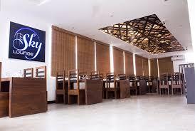 cuisine lounge delight kandy