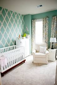 Yellow And White Curtains For Nursery by Best 25 Teal Childrens Curtains Ideas On Pinterest Teal Baby
