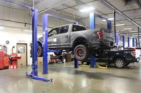 100 Trucks For Sale In Oklahoma Body Shop In City Metro D Of OKC OKC