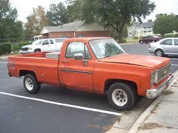 My New Build: 75 Chevy