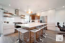 100 Mid Century Modern Remodel Kitchen Labra DesignBuild