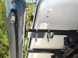ARB Awning Mounted To OEM Rack? - Toyota FJ Cruiser Forum Thesambacom Vanagon View Topic Arb Awning Cheap Brackets For My Toyota Fj Cruiser Forum Vehicle Camping Rack Awnings Accsories Outfitters Sunseeker Bracket Flush Bars 32123 Rhinorack Truck Attaching The 2500 To My Roof Youtube Mounting Kit Rain Gutter Gowesty On Bushrat Ih8mud Wwwpriesignstudiocom Awning Mounting Bracket