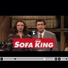 sofa king snl skit nrtradiant com