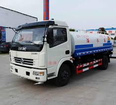 2018 Dongfeng 6000 Liter Water Tank Truck With Cheap Price,New ... High Capacity Water Cannon Monitor On Tank Truck Custom Filewater Truckjpg Wikimedia Commons 48 Gallon Half Moon Water Lay Down Caddy Country Plastics Parked Tanker Supply Mumbai Cityscape India Stock For Hire Junk Mail China 30ton Drking Tank Trailer Farm Milk Factory Use 6 Wheels 510ton Dofeng Sprinkler Truck Forlandwater United 4000 Gallon Item I3563 Sold Ju