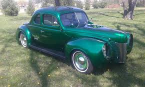 1940 Ford 5 Window Coupe For Sale Extremely Straight 1940 Ford Pickups Vintage Vintage Trucks For Pickup The Long Haul Fueled Rides On Fuel Curve Sweet Custom Truck Sale 2184616 Hemmings Motor News Sale Classiccarscom Cc940924 351940 Car 351941 Truck Archives Total Cost Involved Daily Turismo Moonshiner Ranger Wwwtopsimagescom One Owner Barn Find Pickup Rat Rod Hot Gasser In