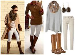 Teen Dress Trends 2018 Girls Winter Dresses Styles