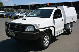 Repossessed Toyota Hilux Ute Auction | Graysonline Repoession Davenport Iowa Allstate Services 563 4471191 2017 Freightliner M2 Chevron Series 10 Gen Ii East Penn Carrier Repossed Cstruction Equipment Work Trucks And Commercial Gta 5 Repo Ep1 First Goes Wrong Youtube Tractors Semis For Sale Boksburg Gauteng Bank Repo Transport Towing Recovery Vehicle Truck Used Cars St Louis Mo Cape Auto Sales For Sale By Cssroads Arizona Dump Heavy Duty Specials For Montana Park Pretoria Fniture Appliances