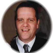Walter Russell Obituary Hammond Louisiana Harry McKneely