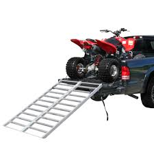 Cheap Movable Loading Truck Ramp, Find Movable Loading Truck Ramp ... Guide Gear Alinum Cargo Carrier With Ramp 657786 Roof Racks Easy Load Ramp Teamkos Groundtotruck Ramps Steel Or Cstruction Copperloy Heavy Duty Pinon End Truck Trailer 8000 100 Loading For Pickup Trucks Brite Bifold Golf Cart Best Resource Folding Atv Northern Tool Equipment Harbor Freight Loading Ramps Part 2 Youtube Titan 75 Plate Fold 90 Pair Lawnmower Full Width 3fold Walmartcom Shop Better Built 334ft X 558ft 1500lb Capacity