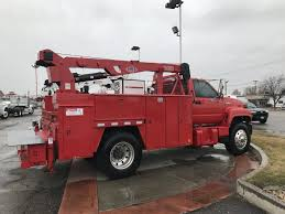 TOP-KICK SERVICE TRUCK - Dogface Heavy Equipment Sales 2018 Kenworth T270 Service Trucks Utility Mechanic 2001 T300 Service Truck Item J8527 Sold May 17 Venco Venturo Demonstrator Jim Campen Trailer Waupun__2779 Wi Dave Mkvart Flickr Truck Centres Mobile Rihm South St Paul Minnesota 2019 T880 Sea Tac Wa 5001187808 Cmialucktradercom 2017 New Mtainer Body At Texas Center Serving The Worlds Best Wisconsin Relocates