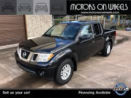 2017 Nissan Frontier SV For Sale In Houston, TX | Stock #: 15917 Used Cars For Sale Houston Tx 77063 Everest Motors Inc 2011 Chevrolet Silverado 2500 Work Truck Sale In Car Rentals Turo Featured Vehicles New Ram Dealer Near Dayton Texan Gmc Buick Trucks For Humble Near Vanguard Centers Commercial Parts Sales Service Pin By Chris Eggleston On Trucks Pinterest Chevy Trucks Tri Axle Dump In Texas Best Craigslist Tx And By Owner Dallas All