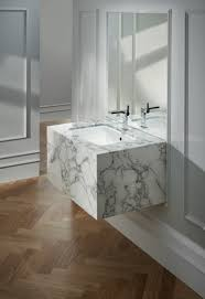 Top 7 Bathroom Designs From ISH 2019 - Covet Edition Bathroom Wall Decor Above Toilet Beautiful Small Simple Design Ideas Uk Creative Decoration Tips For Remodeling A Bath Resale Hgtv Best Designs Washroom Indian Bathrooms How To A Modern Pictures From Remodel House Top New 2019 Part 72 For Renovations Ad India Big Tiny Shower Cool Door 25 Mid Century On Pinterest Pertaing 21 Mirror To Reflect Your Style Good Sw 1543
