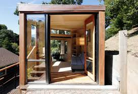 Home Design Simple Best Prefab House Plans Wv Small Florida For ... Ca Home Design Beautiful 30 Modern Prefab Homes 25 Plans Pacific Northwest Similiar Modular Under 100k In Thrifty Awesome Ohio Best Prefabricated Prices Interior Luxury Prefab Homes California With Sweden House Decor Images On Wonderful Small Blu Green Premium Bay Area Contemporary Manufactured With Cabin Shape Ideas Of Kopyok Cool Stylinghome Styling