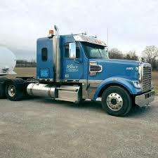 Tom Pitzer Trucking – Ohio Means Jobs Highland County Ohio Cdl Jobs Local Truck Driving In Oh Driver With Crst Malone Rti Riverside Transport Inc Quality Trucking Company Based Transpro Burgener Premier Dry Bulk Homepage Entrylevel No Experience Doug Meyer 24 Photos Transportation Service I480 In Careers Hirsbach The Simple Reliable Road Sign A Gift To Truckers Cr England