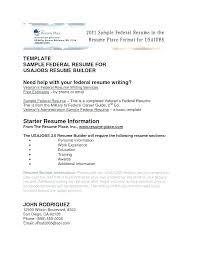 Construction Resume Templates Sample Free Builder Site Supervisor