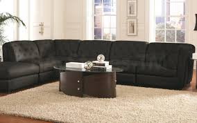 Extra Deep Couches Living Room Furniture by Extra Deep Sofa Uk Ikea Leather Sectional 9049 Gallery