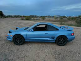 100 Phx Craigslist Cars Trucks Phoenix 10 Fun Vehicles With A Manual Gearbox
