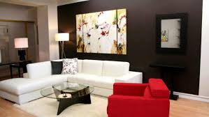 Sectional Living Room Ideas by Cascadecrags Com Living Room