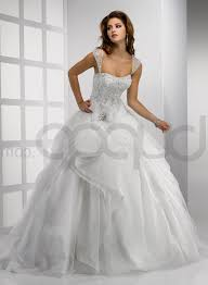 ball gown wedding dresses with bling and sleeves naf dresses