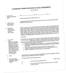 Business Sale Agreement Template Free Download Hemplobby Pertaining To