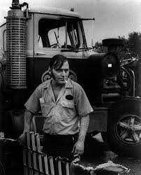 Wonderful Photojournalism From 1970s And 1980s Boston - Flashbak Resume Templates For Truck Drivers Luxury Walk Me Strike A Pose Heshmat Alavi On Twitter Truck Driver From Iran Strike Brazil Cars Desperate Petrol As Drivers Takes A 2017 Youtube Best Professional Inspiration Report Truckers Take To Dc Streets One Tased And Arrested Seattle Sand Gravel Encouraged St Petersburg Russia 10th Apr Protests Launch Nationwide Industry Faces Acute Shortage Of Watch Member Parliament Scene At Protest N3