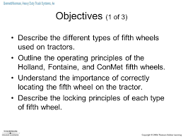 Fifth Wheels And Coupling Systems - Ppt Video Online Download Fifth Wheels And Coupling Systems Ppt Video Online Download Heavy Duty Diesel Technician Medium Truck Engine Fuel Computerized Management Read Ebook Bundle 5th Mediumheavy Light Trucks Cranes Evansville In Elpers Get Sued The Easy Way Tow Trailers With Pickups Work 6e Bennett Behind Wheel Heavyduty Pickup Consumer Reports 2019 Gmc Sierra 2500 Denali 4x4 For Sale Pauls Us Rack American Built Racks Offering Standard Heavy Free Full Download Workbook For Bennetts