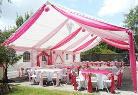 Wedding Reception Decorations, Event Decorations - One Stop Party ... Photos Of Tent Weddings The Lighting Was Breathtakingly Romantic Backyard Tents For Wedding Best Tent 2017 25 Cute Wedding Ideas On Pinterest Reception Chic Outdoor Reception Ideas At Home Backyard Ceremony Katie Stoops New Jersey Catering Jacques Exclusive Caters Catering For Criolla Brithday Target Home Decoration Fabulous Budget On Under A In Kalona Iowa Lighting From Real Celebrations Martha Photography Bellwether Events Skyline Sperry