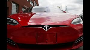 Tesla To Unveil Electric Big-rig Truck Purchase A New Truck Or Extend Life Through Remanufacturing How To Buy Cheap Best Car 2018 Alright Trying 80s Pickup About This 85 K20 In Black How Buy Truck Suv Haul Your Boat Edmunds And Sell Trucks Equipment The Auction Way Rv Used Us Is Nation Of Ancient Trucks Business Insider Ram Unexpected Features Steve Landers Chrysler Dodge Jeep 2017 Ford Raptor Have It Pay For Itself Turo Rental Transfer 2290 New Expresstrucktax Blog Selling Cars America 6 Best Times Car
