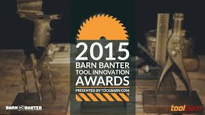 2015 Tool Innovation Awards Part 1 | Barn Banter #38 - YouTube Old Barn Tools Stock Photo Image Of Poles Blades Handles 72274158 Toolbarn Banter Toolbarncoms Official Blog Milwaukee Plumbing Power Toolbarncom Makita Combo Kits Cordless Reciprocating Saws Press Irwin Tools 55 Youtube Pssure Washer Surface Cleaners Hitachi Air Screws Nails Primitive Galvanized Vtg Metal Rustic Pail Bucket Laundry Garden Antique Oak 7 Drawer Machinist Tool Box Chest Circa 1930 W Key Grinders Cutoff