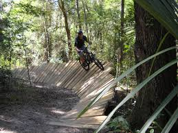 Santos Bike Trail In Ocala, Florida Is Ranked In The Top 10 ... View Weekly Ads And Store Specials At Your Lakeland Walmart Hurricane Irma Florida Travel To Return Home Will Be Difficult Floridiana Magazine Celebrating All Things Mountain Bike Mike 144 Best Loving Central Images On Pinterest Santos Trail In Ocala Is Ranked The Top 10 What We Know Now Where Its Going Dewey Funkhouser Artist Memoirs Canvas Barn S Find Explosion Tennessee Page 2 Rat Rod Bikes Enjoy Halloween Disney Worlds Fort Wilderness Campground Resort 13 Landmarks Florida
