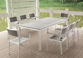 patio pergola sears outdoor patio furniture famous acceptable