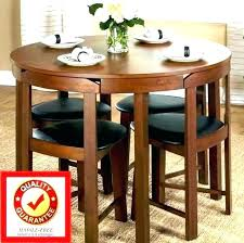 Rustic Dining Room Table Sets For 8 Free And Chairs Round