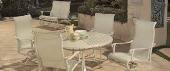 Mallin Patio Furniture Covers by Scarsdale Collection By Mallin