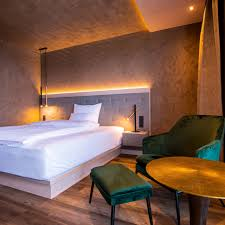 meiser design hotel bavaria at hrs with free services
