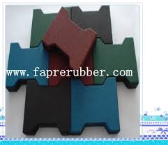 Poured Rubber Flooring For Horses by Polyurethane Rubber Flooring Polyurethane Rubber Flooring
