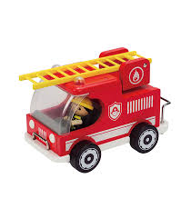 Fire Station From Hape From The Wooden Toybox Btat Fire Engine Toy Truck Toysmith Amazonca Toys Games Road Rippers Rush Rescue Youtube Vintage Lesney Matchbox Vehicle With Box Red Land Rover Of Full Firetruck Fidget Spinner Thelocalpylecom Page 64 Full Size Car Bed Boat Bunk Grey Diecast Pickup Scale Models Disney Pixar Cars Rc Unboxing Demo Review Fire Truck Toy Box And Storage Bench Benches Fireman Sam Lunch Bagbox The Hero Next Vehicles Emilia Keriene Rare Antique Original 1920s Marx Patrol Creative Kitchen Product Target Thermos Boxes