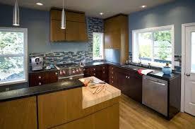 midcentury modern kitchens mid century modern kitchens article mid