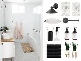 Online Interior Design Q&A For Free From Our Designers | Decorist Bathroom Design Software Free Online Creative Decoration Tile Designer Contemporary Artemis Office Home Flisol A Credainatncom Interior Design Qa For Free From Our Designers Decorist Foxy Small How To 3d Beautiful Designs Theme Ideas Brilliant Designing Decorating The Your Own My Renovations Floor Plans Remodel Appealing Program Mico Bathrooms Planner Unique Duck Egg Blue Walls And