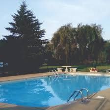 Christmas Tree Farm Packages In Boone Nc by Hotels Motels And Inns In North Carolina U0027s High Country