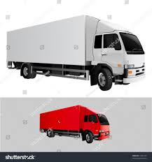 Great Detail Cargo Truck Vector Stock Vector 13024720 - Shutterstock 3d Model Gmc Cargo Truck Cgtrader Faw J5k China Cargo Truck Price For Sale Buy Truckcargo Desktop Images Red Vector Graphic Stock Vector Art Illustration Awesome 1950s Vintage Wyandotte Van Lines Sinas 2000 26 Cargo Truck Sales For Less Generic Mid Size 2016 Driver Port Trans Transportation Of By Intertional And Download Hyundai Xcient 360hp Sz Auto Filecargo In Antarcticajpeg Wikimedia Commons