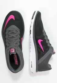 women u0027s nike performance fs lite run 3 lightweight running shoes
