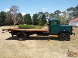 1950 Morris Commercial Austin BMC Bedford Commer Truck Box Trucks For Sale Used Ebay 2001 Ford Other Supcrewzer Commercial Trucks And Ihc 4900 Crane Telect 47 Digger Derrick Bucket Truck Boom Van N Trailer Magazine Boley Dept 187 Long Stake Bed 1 87 Ho Scale 403436 Ebay How Im Making Money By Shopping Words On Wendhurst Western Wreckers Brochure Ewillys Photo Archive Reo 101966 Robert Gabrick 2006 Bangshiftcom Find This 1977 Gmc Astro 95 Is A Barn Big Commercial Used For Sale Ebay Youtube Diesel Brothers Oneofakind F450 Sema Flatbed Sells