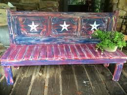 Craigslist Texoma Furniture girlshqpics