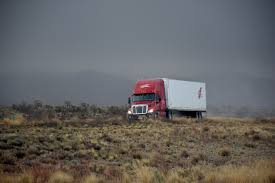 Should You Start Your Own Trucking Business? – Off The Throttle Starting A Trucking Company Business Plan Nbs Us Smashwords Secrets How To Start Run And Grow Sample Business Plan For A 2018 Pdf Trkingsuccess Com For Truck Buying Guide Your In Australia New Trucking Off Good Start News Peicanadacom Are You Going Initially Need 12 Steps On Startup Jungle Big Rig Successful Best Image Kusaboshicom To 2017 Expenses Spreadsheet Unique