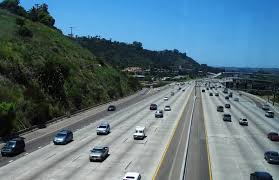 Interstate 8 - Wikipedia