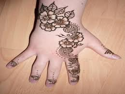 Home Interior Decorating Pictures, Simple Arabic Mehndi For Kids ... 25 Beautiful Mehndi Designs For Beginners That You Can Try At Home Easy For Beginners Kids Dulhan Women Girl 2016 How To Apply Henna Step By Tutorial Simple Arabic By 9 Top 101 2017 New Style Design Tutorials Video Amazing Designsindian Eid Festival Selected Back Hands Nicheone Adsensia Themes Demo Interior Decorating Pictures Simple Arabic Mehndi Kids 1000 Mehandi Desings Images