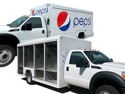 Mickey Truck Bodies Pepsi - Mickey Truck Bodies Coca Cola Pepsi 7up Drpepper Plant Photosoda Bottle Vending Pepsi And Anheerbusch Make The Largest Tesla Truck 2019 Preorders Diet Wrap Thats A Pinterest Pepsi Marcolordzilla On Twitter I Saw Both Coca Cola Trucks The Menards 1 48 Diecast Beverage Ebay Thread Onlogisticsmatters Astratas Gps For Tracking Delivery Stock Photos Buddy L Trucks Collectors Weekly Delivery Truck Love Is Rallying After Places An Order 100 Semis Tsla