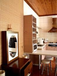 meuble cuisine ind駱endant yuchi township 2017 top 20 des locations de vacances à yuchi