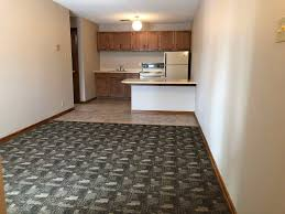 100 Forest House Apartments Rental Properties Red Lake Natures Inn