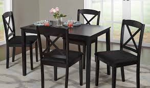Dining Room Chairs Walmart Canada by Coffee Tables Perfect Walmart Glass Coffee Table Sets Horrible